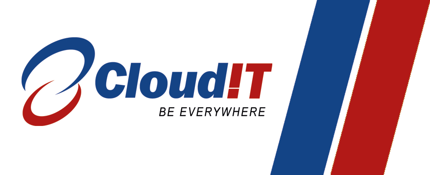 CloudIT servizio IAAS Infrastructure as a Service sotto forma di server virtuali